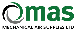 Mechanical Air Supplies LTD