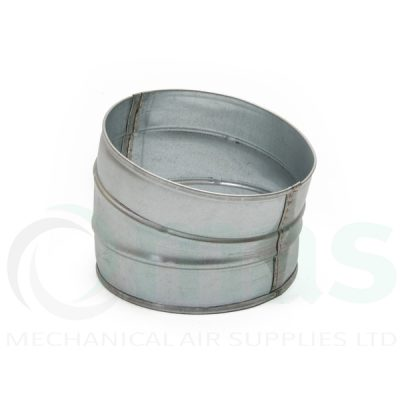 Spiral-Duct-Fitting-15-deg-Pressed-Bend-0001