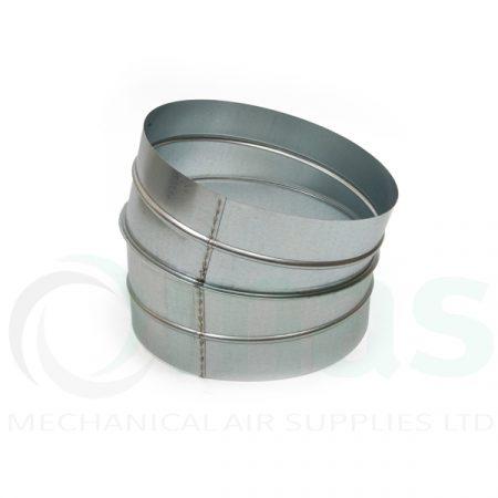 Spiral-Duct-Fitting-15-deg-Segmented-Bend-0001