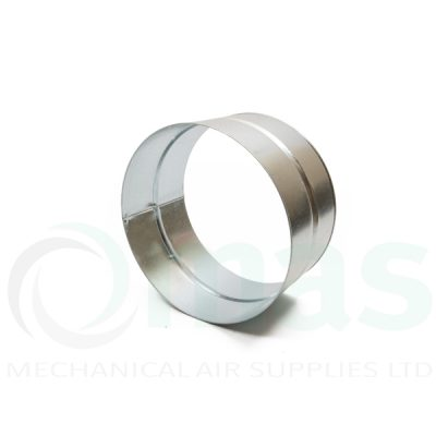 Spiral-Duct-Fitting-Female-Coupler-0001
