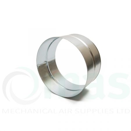 Spiral-Duct-Fitting-Female-Duct-Coupler-0001