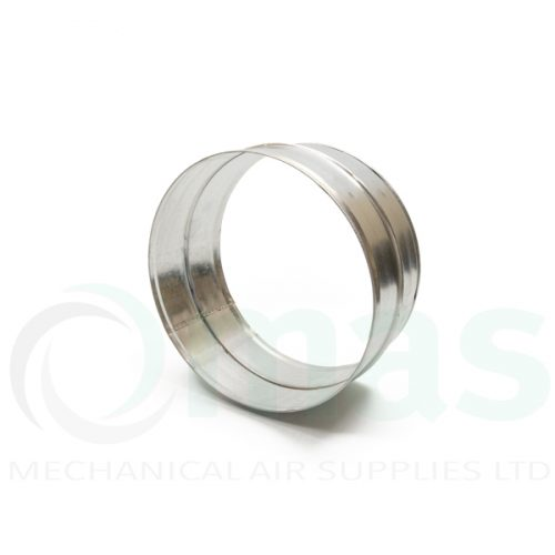 Spiral-Duct-Fitting-Male-Coupler-0001