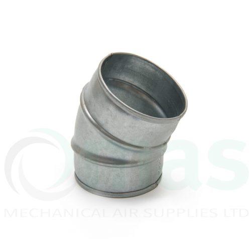 Spiral-Fitting-30-degree-Spiral-Bend-0002
