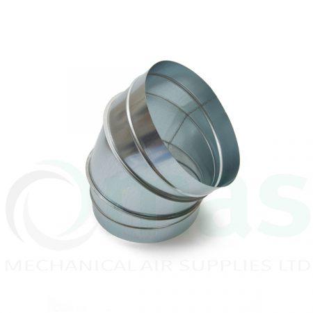 Spiral-Fitting-45-degree-Spiral-Bend-0001