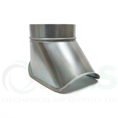 Spiral-Fitting-Curved-Boot-0001
