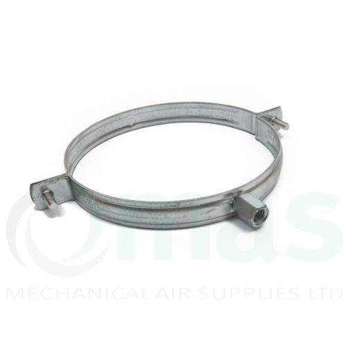 Spiral-Fitting-Dual-Boss-Split-Ring-0001