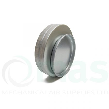 Spiral-Fitting-End-Cap-0001