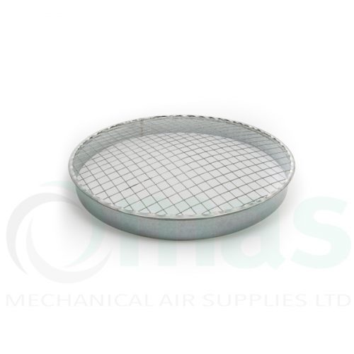 Spiral-Fitting-Mesh-End-Cap-0001