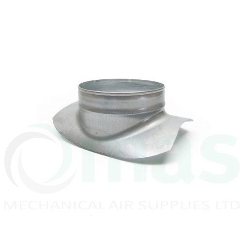 Spiral-Fitting-Pressed-Saddle-0001
