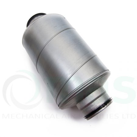 Spiral-Fitting-Silencer-Attenuator-0003