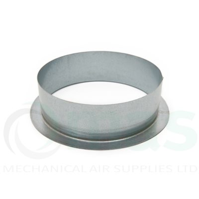 Spiral-Fitting-Spigot-0002