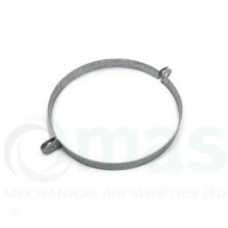 Spiral-Fitting-Split-Ring-0001