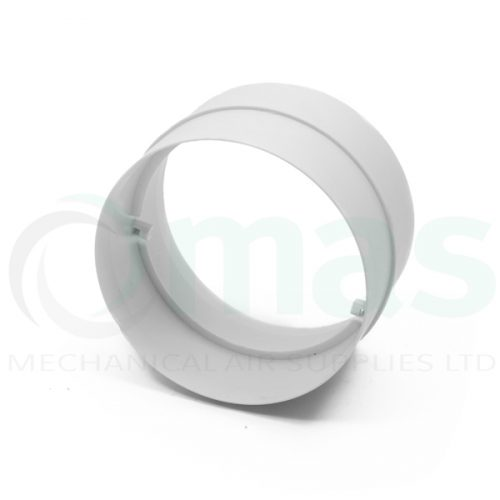 Circular-Plastic-Duct-Connector-0001
