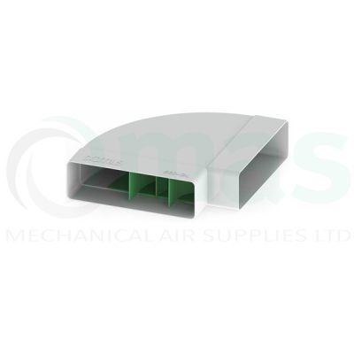 DOMUS-550-GL-Greenline-bend