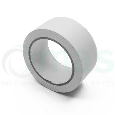 Plastic-Duct-System-PVC-Plastic-Tape