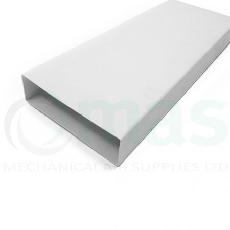 Plastic-Duct-System-Straight-Duct-0001