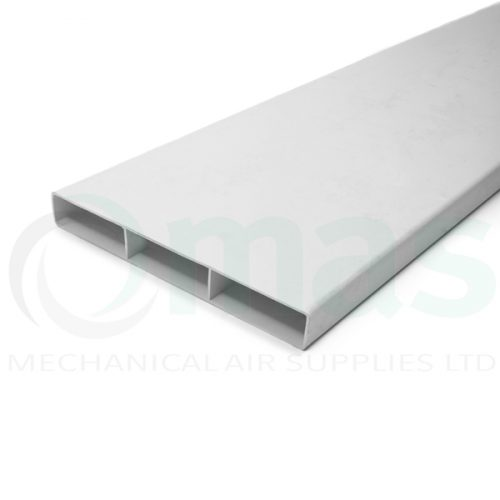 Plastic-Duct-System-Straight-Duct-0002