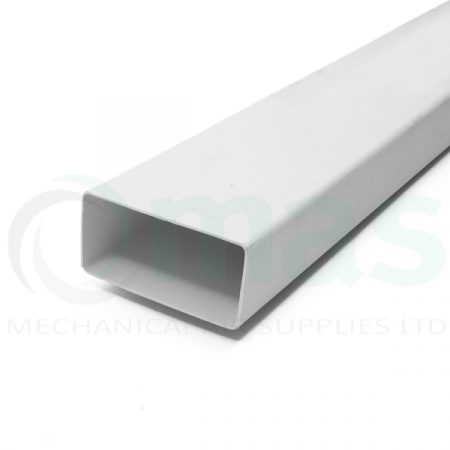 Plastic-Duct-System-Straight-Duct-0004