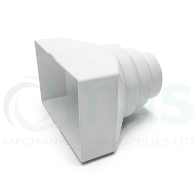 Plastic-Duct-Systems-Air-Brick-Adapter-For-Circular-Ducting-0001