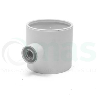 Plastic-Duct-Systems-Circular-Condensation-Trap-0001