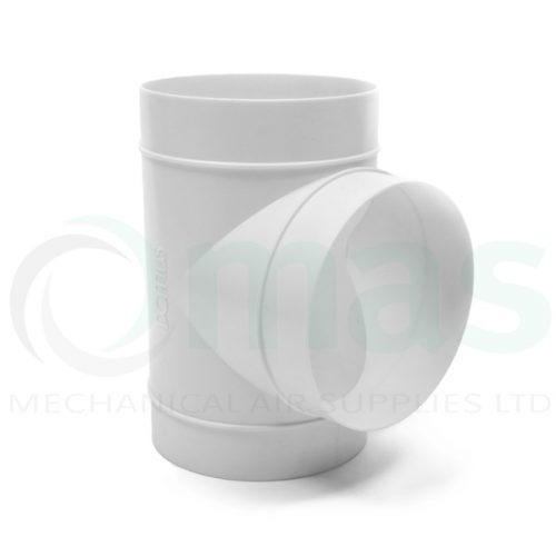 Plastic-Duct-Systems-Circular-Equal-T-0001