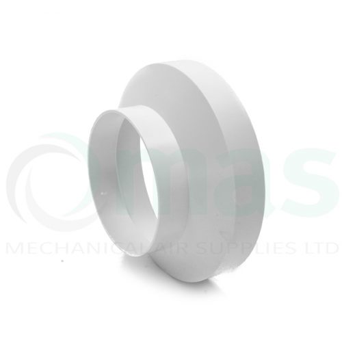 Plastic-Duct-Systems-Circular-Reducer-0002