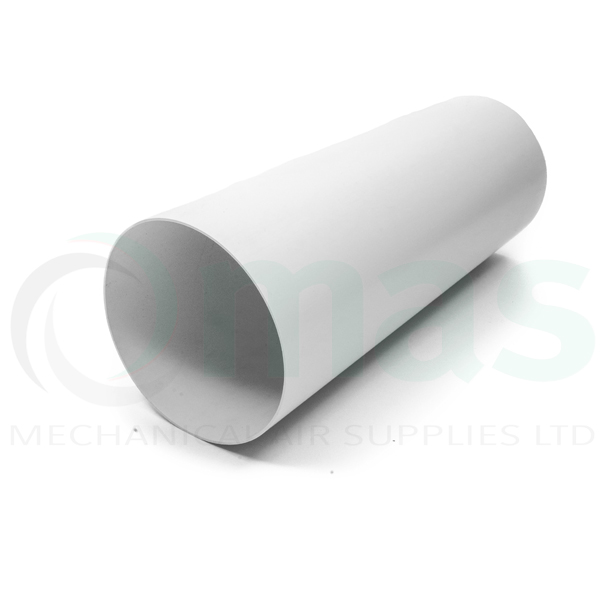 Plastic-Duct-Systems-Circular-Straight-Pipe-0001