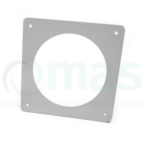 Plastic-Duct-Systems-Circular-Wall-Plate-0001