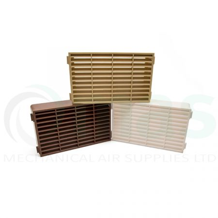 Plastic-Duct-Systems-Double-Air-Bricks-0004