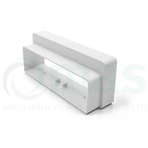 Plastic-Duct-Systems-MegaductSystem-125-Plastic-Reducer-0001