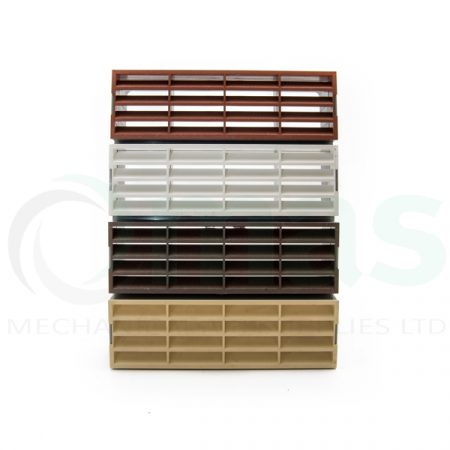 Plastic-Duct-Systems-Plastic-Air-Brick-0001
