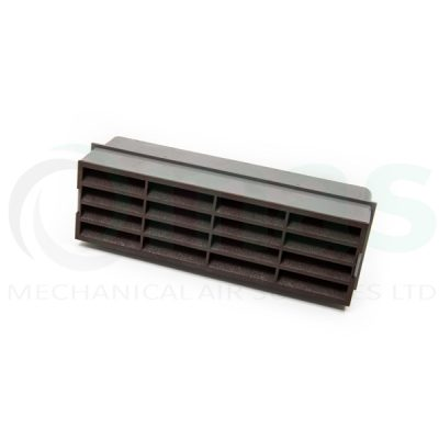 Plastic-Duct-Systems-Plastic-Air-Brick-0002