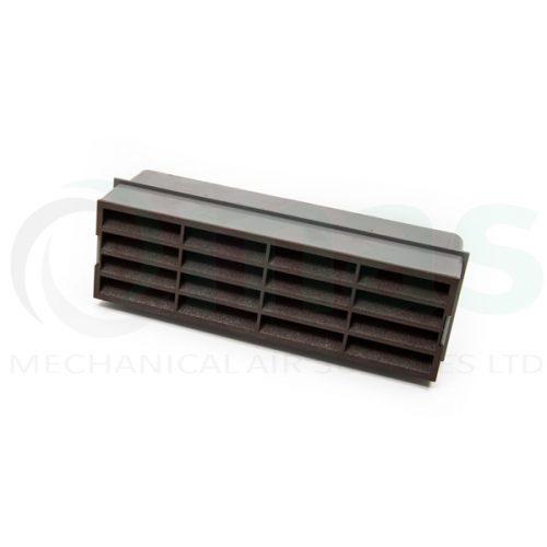 Plastic-Duct-Systems-Plastic-Air-Brick-0002