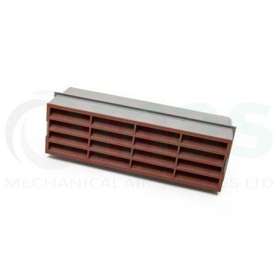 Plastic-Duct-Systems-Plastic-Air-Brick-0003