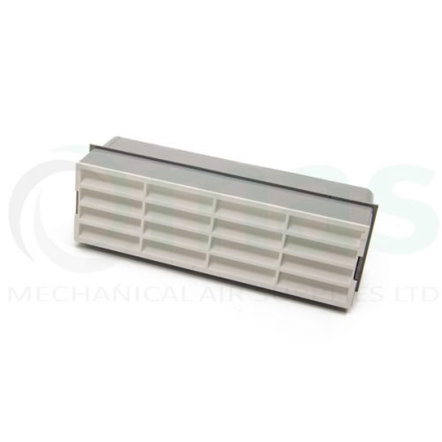 Plastic-Duct-Systems-Plastic-Air-Brick-0004