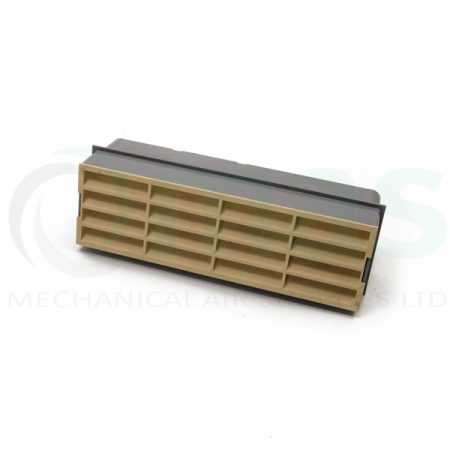 Plastic-Duct-Systems-Plastic-Air-Brick-0005