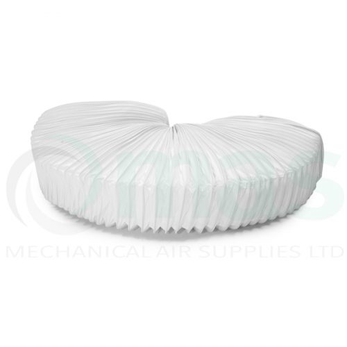 Plastic-Duct-Systems-Rectangular-PVC-Flexible-Hose-0001