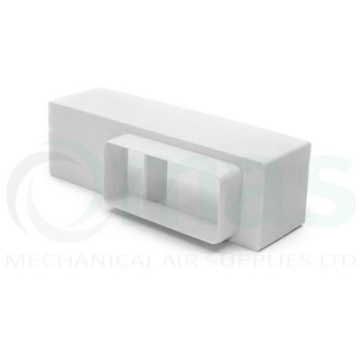 Plastic-Duct-Systems-System-100-Air-Brick-Adapter-0001