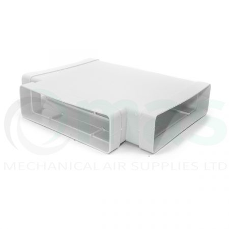 Plastic-Duct-Systems-System-125-Equal-T-Piece-0001