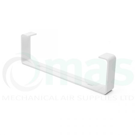 Plastic-Duct-Systems-System-125-Straight-C_Clip_0001