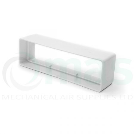 Plastic-Duct-Systems-System-125-Straight-Connector-0001