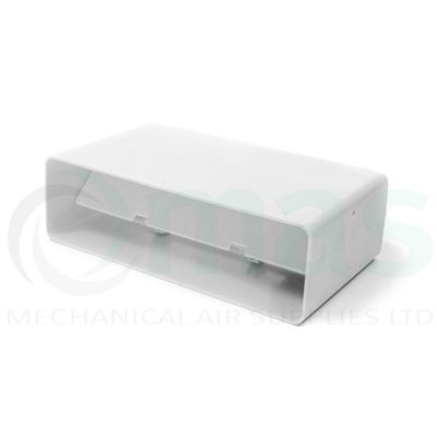 Plastic-Duct-Systems-System-125-Straight-Connector-with-Backdraft-shutter-0001