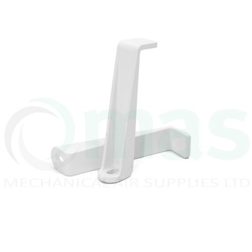 Plastic-Duct-Systems-System-125-Straight-Duct-Half-Clip-0001