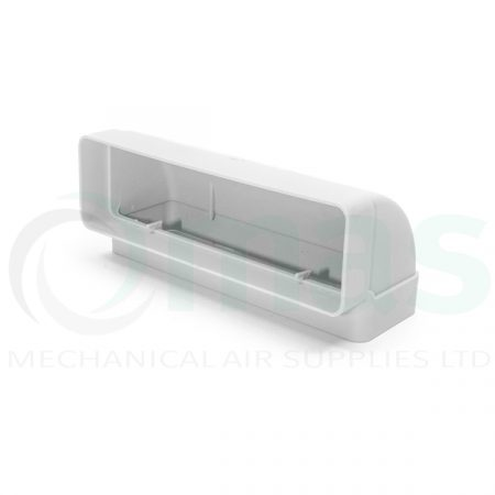 Plastic-Duct-Systems-System-125-Vertical-90-Degree-Bend-0001