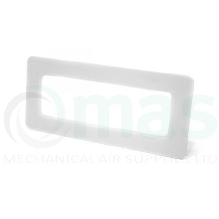 Plastic-Duct-Systems-System-125-Wall-Plate-0001