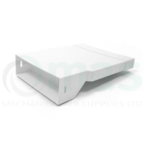 Plastic-Duct-Systems-System-225-300-Air-Brick-Adapter-0001