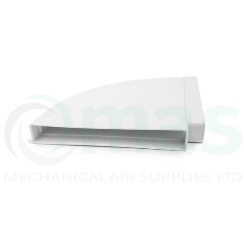 Plastic-Duct-Systems-System-225-300-Horizontal_90_degree_bend_0001