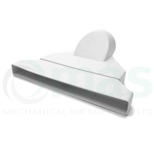 Plastic-Duct-Systems-System-225-300-Square-to-Round-In-line-adapter-0001