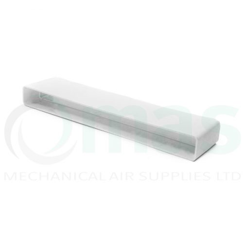 Plastic-Duct-Systems-System-225-300-Straight-Connector-0001