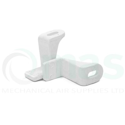 Plastic-Duct-Systems-System-225-300-Straight-Duct-Support-Bracket-0001